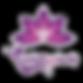 logo_car%C3%A9_reseaux_sociaux_relaxmybo