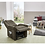 fauteuil-relax-electrique-releveur-orphee-allongé-relaxmybody