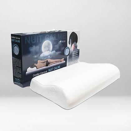 oreiller-cervical-memoire-de-forme-relaxmybody