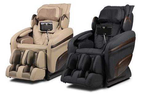 fauteuil-massant-zero-gravite-mediform-duo-relaxmybody