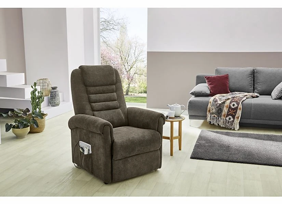 fauteuil-relax-electrique-releveur-orphee-relaxmybody