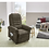 fauteuil-relax-electrique-releveur-orphee-relevé-relaxmybody