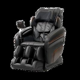 fauteuil-massant-mediform%2520(3)_edited