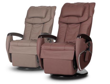 fauteuil-massant-easy-mass-zero-gravite-duo-relaxmybody