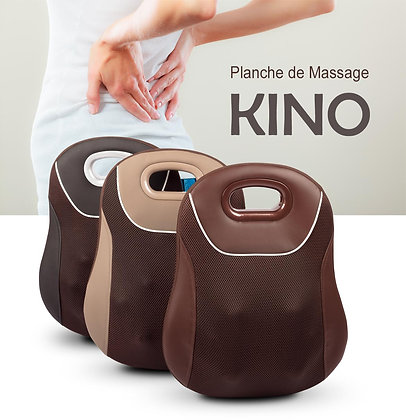 coussin-de -massage-rechargeable-kino-trio-relaxmybody