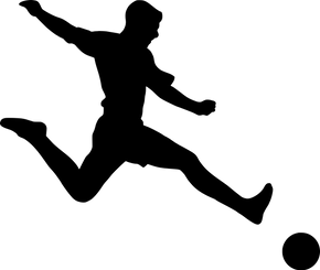 silhouette-3714836_1280.png
