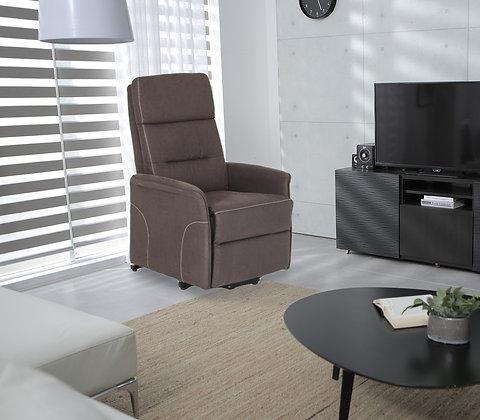 fauteuil-relax-electrique-releveur-giro-maison-relaxmybody