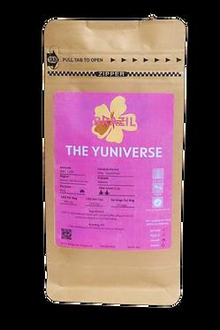 Abundance - Brazilian Oberon Single Origin Coffee