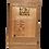 Thumbnail: Yutopia - Mexican Chiapas Single Origin Coffee