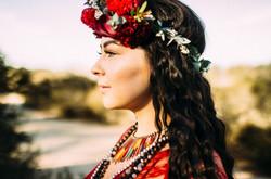 Kseniya Bublikova - Chief Wellness Officer