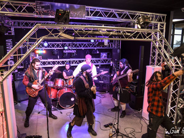 Festival Amarok 2017