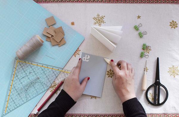 ap-weihnachtsmailing-bild4.jpg