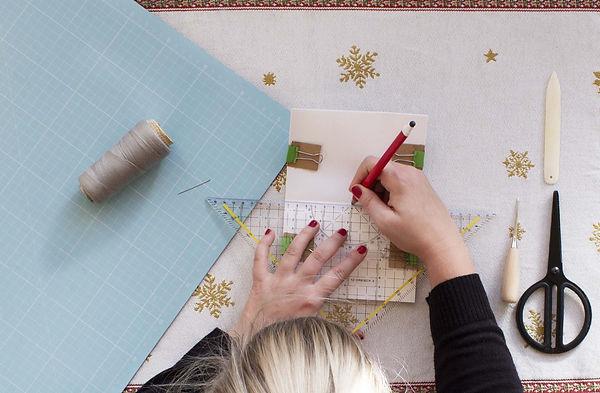 ap-weihnachtsmailing-bild6.jpg