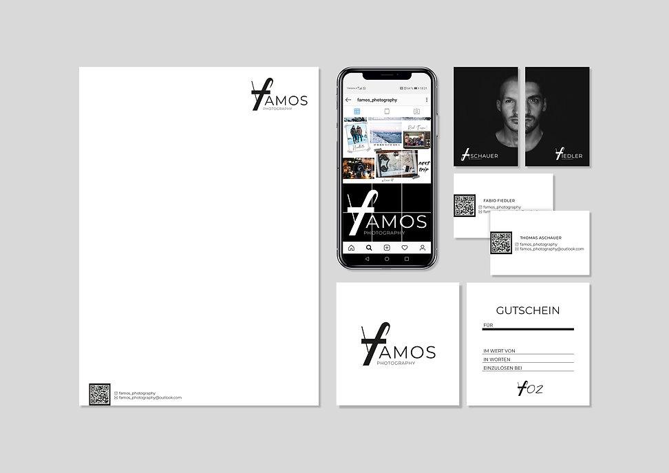 famos_stationery.jpg