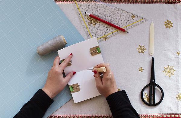 ap-weihnachtsmailing-bild7.jpg