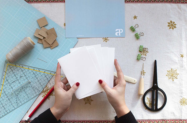 ap-weihnachtsmailing-bild3.jpg