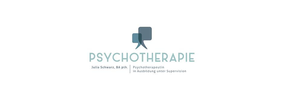 psychotherapie_logo.png
