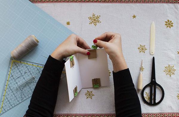 ap-weihnachtsmailing-bild5.jpg