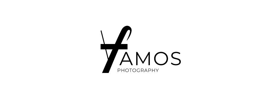famos_logo.png