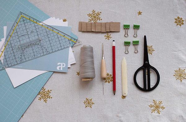 ap-weihnachtsmailing-bild1.jpg