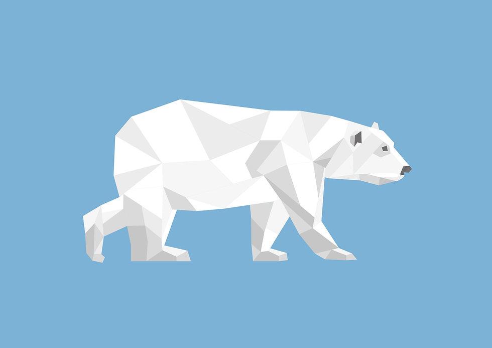 klimaexpert_illustration.jpg