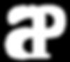 AP_logo_RZ.png