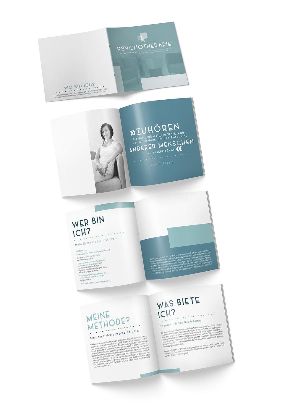 psychotherapie_brochuere.jpg