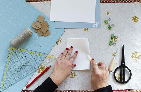 ap-weihnachtsmailing-bild2.jpg