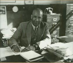 william j. kennendy jr