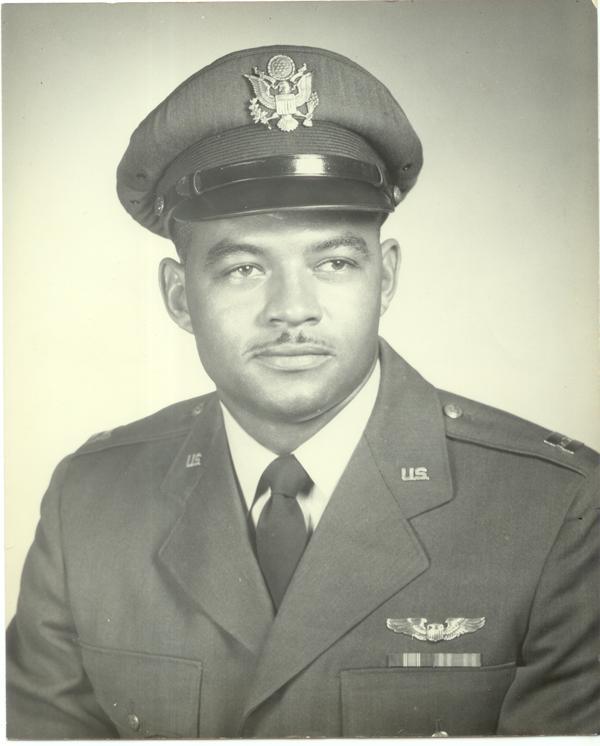 Lt. Col