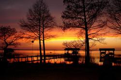 Lake Waccamaw [2]