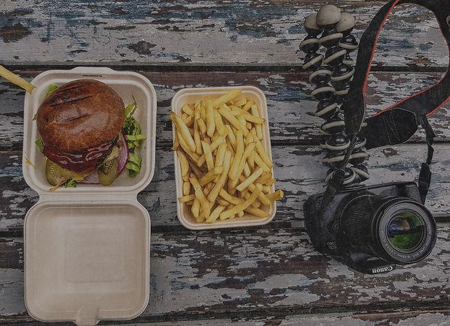 fries%20in%20pack_edited.jpg