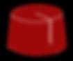 Ehemm Logo