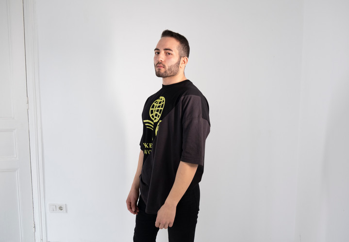 Mehmet Can Çakmak
