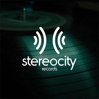 stereocity web.jpg