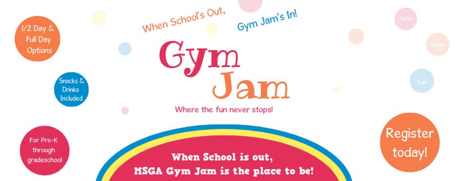Gym Jam FB Cover.png