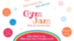 Gym Jam Slide.png