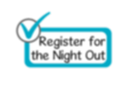 Register for the night out