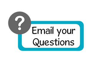 Email with your question