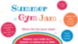 Gym Jam Slide (8).png
