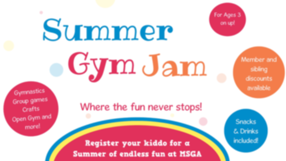 Gym Jam Slide (8).png