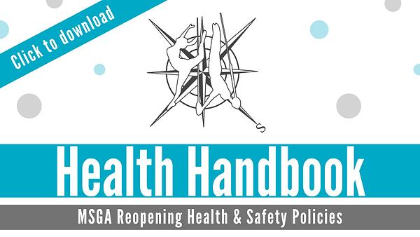 Health Handbook (2).png