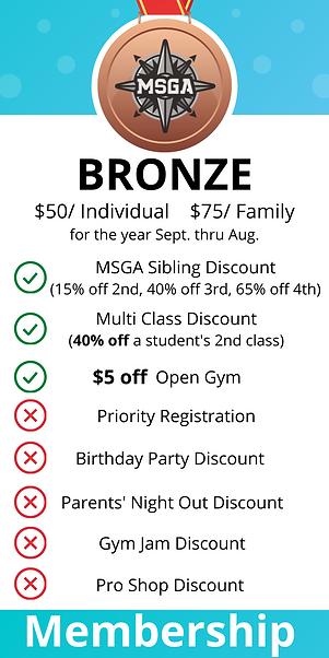 Bronze Membership.png