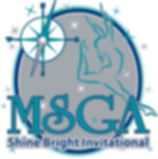 MSGA-ShineBright-2019.jpg