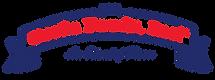 Corfu_logo_002 (4).png