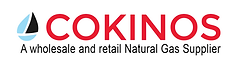 Cokinos Logo + Tagline wide.png
