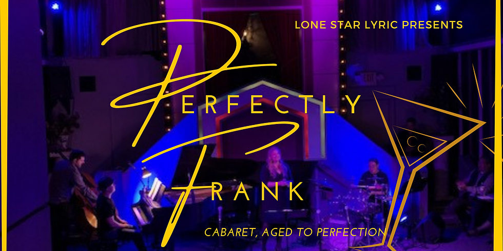 Perfectly Frank - 6/13/21