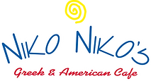 Niko's-logo-color.png