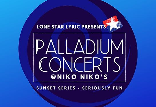 Palladium Concerts Logo Match1.png
