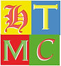 HTMC logo.jpg